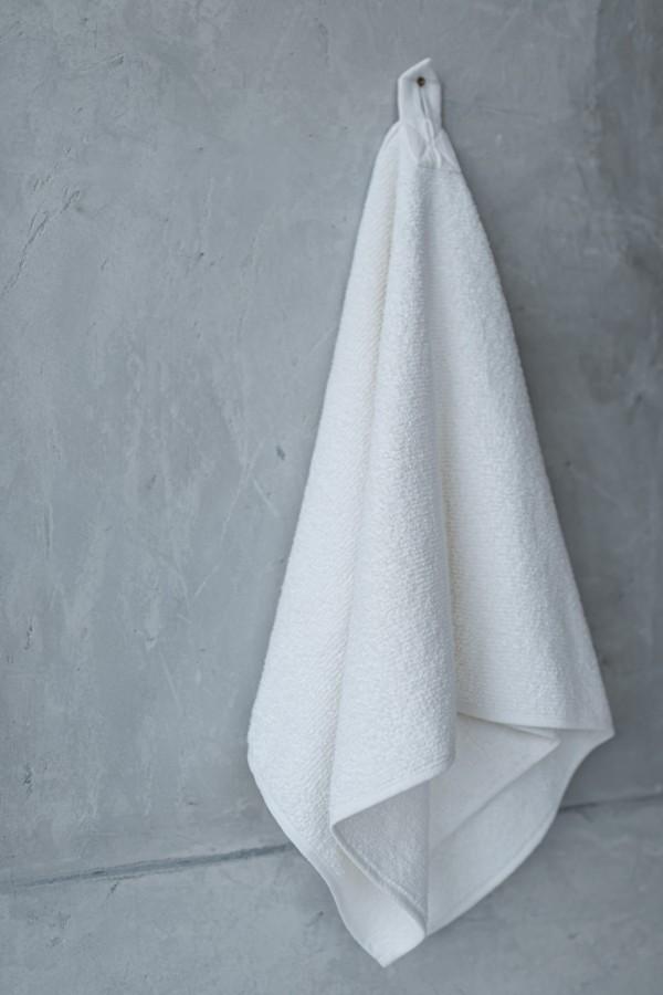 Veido rankšluostis (45x90cm, 700g/m2)