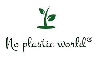 www.noplastic.world